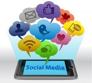 Social-Media-300x272