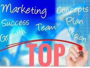 Top-Digital-Marketing-Agency-Mumbai-INDIA